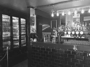 basement-bar-leamington